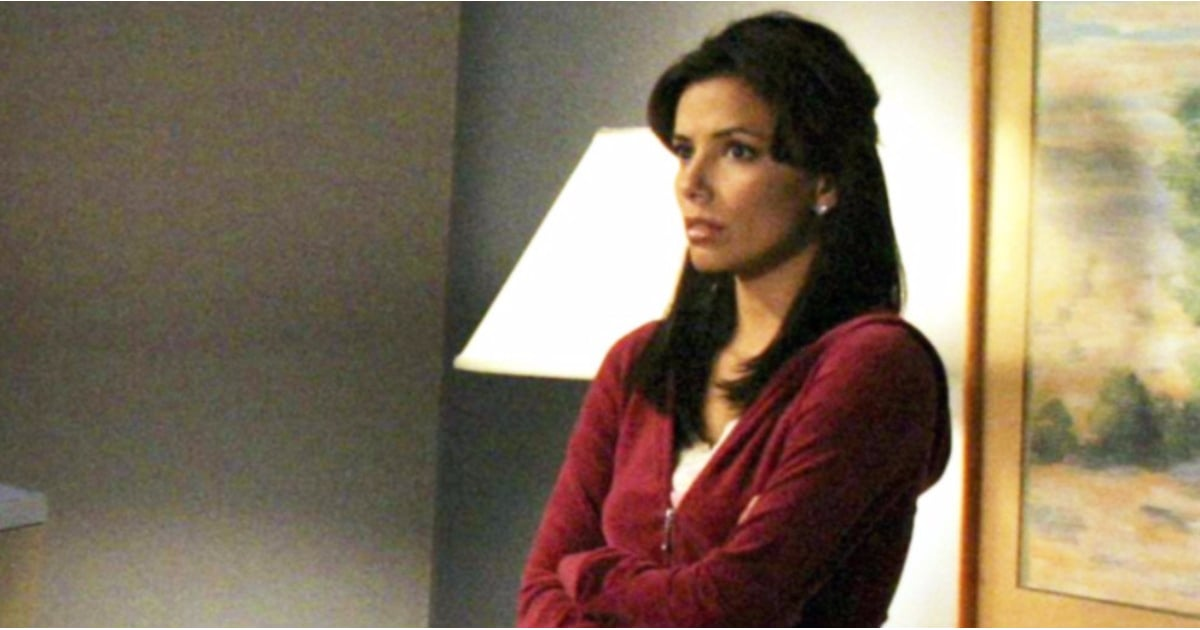 """desperate housewives essay More essay examples on television rubric figure 1 main characters of the television series """"desperate housewives"""" the picture above shows that the main characters are set in a place where apple is abundant and that women rule."""