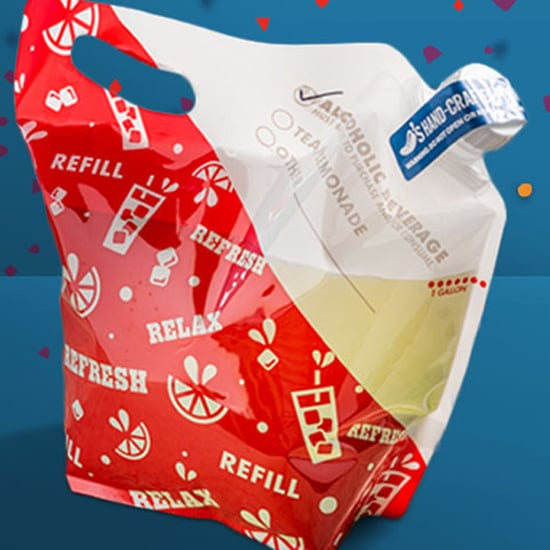 Chili's Is Selling Gallon Bags of Margaritas For $30