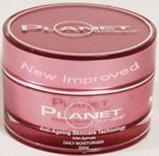 Latest Skin Cream Planet Beauty Snake Bite Poison Venom Miracle Ingredient to Rival Botox. Gwyneth Paltrow's Beauty Secret