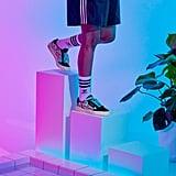 Adidas Arizona Iced Tea Sneaker and Slides Collection 2019