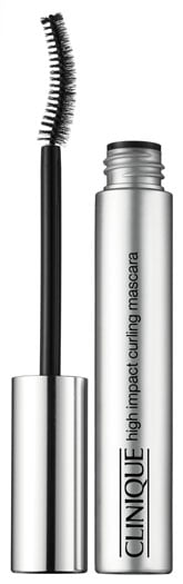 Review of Clinique High Impact Curling Mascara