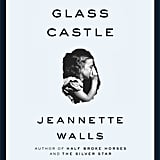 Arizona: Jeannette Walls