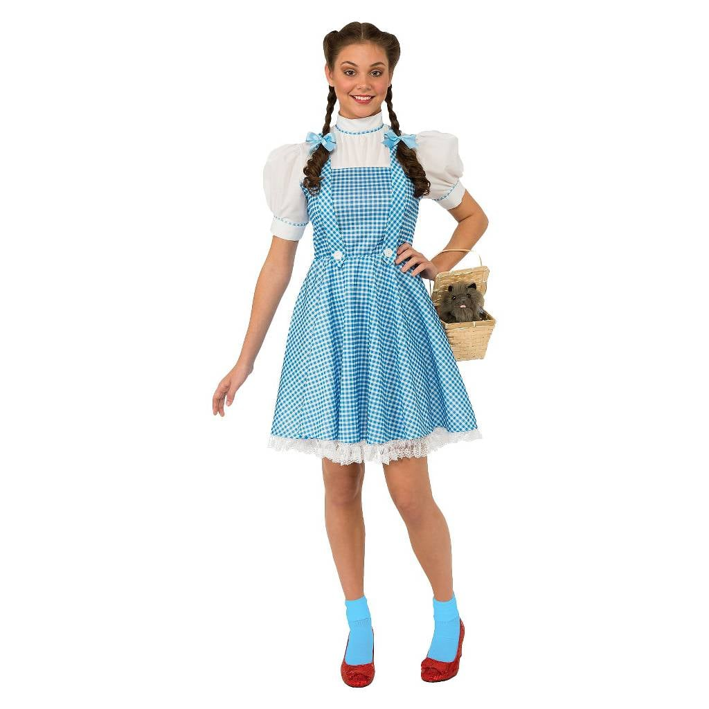 Affordable Halloween Costumes From Target | POPSUGAR Smart Living