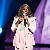 Aretha Franklin Tributes at Black Girls Rock 2018 Videos