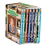 Parks and Recreation Complete Series ($50)