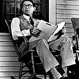 To Kill a Mockingbird Returning to Theaters 2019