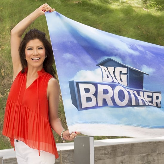 Big Brother Season 19 Cast