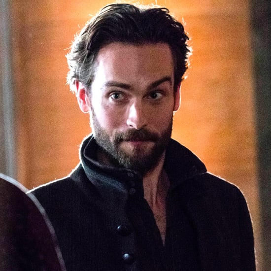 Is Sleepy Hollow Canceled?