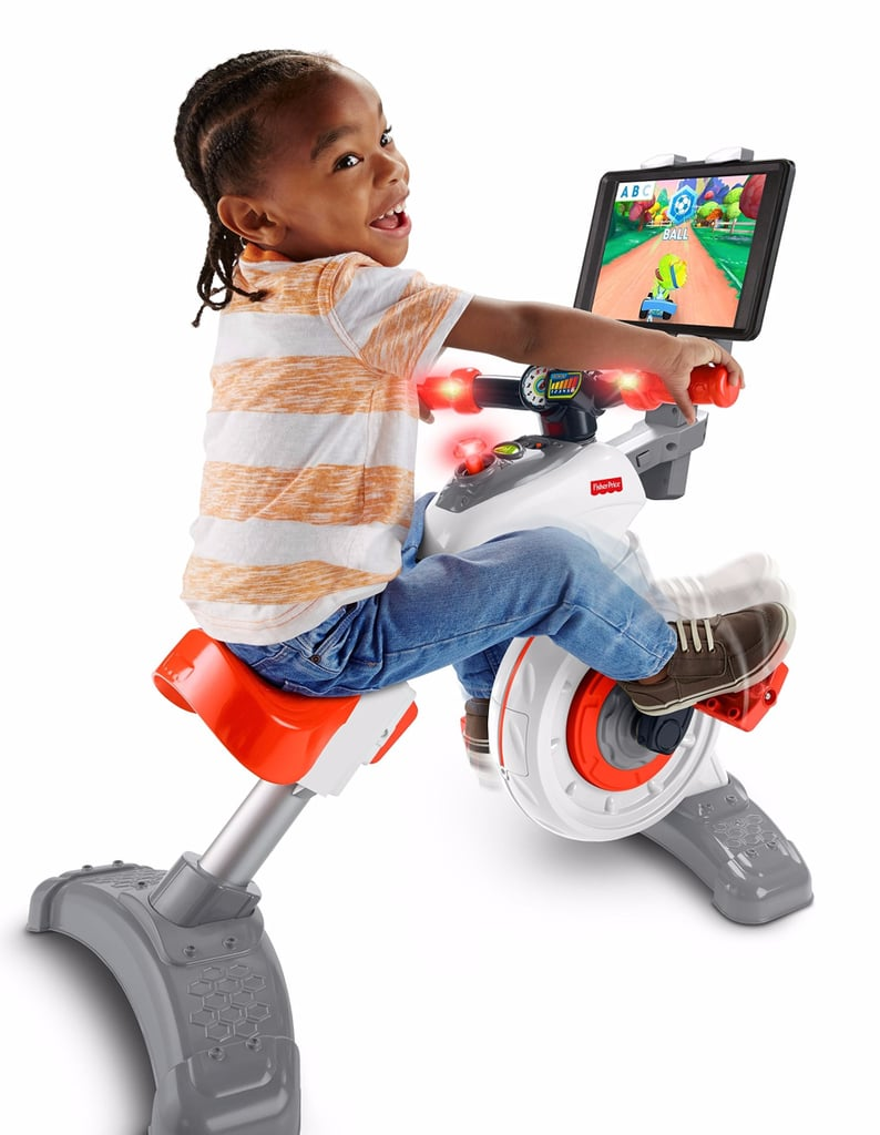 Top Toys For Boys Ages 5 8 : Best toys of on amazon popsugar moms