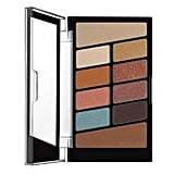 Wet n Wild Color Icon Eye Shadow 10-Pan Palette