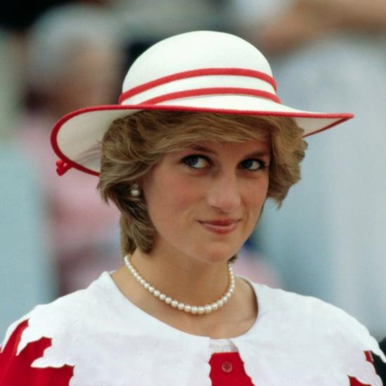 Did Princess Diana Have a Job Before Becoming a Royal?