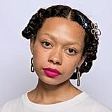 Lipslut Is Donating to Black Lives Matter Movement