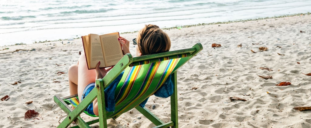 Best 2018 Summer Books For Women