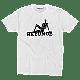 Beyoncé The Body T-Shirt
