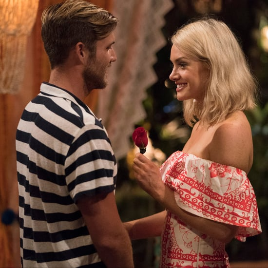 What Happened with Jordan and Jenna on Bachelor in Paradise?