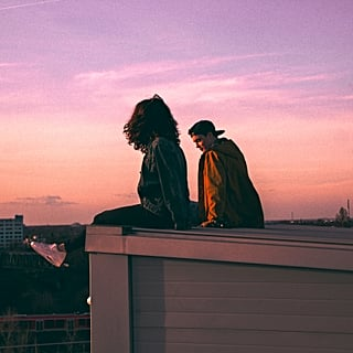 Date Ideas For Couples Who Smoke Weed