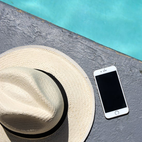 How to Protect Your Tech in the Summer