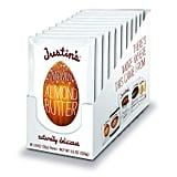 Justin's Cinnamon Almond Butter Packs