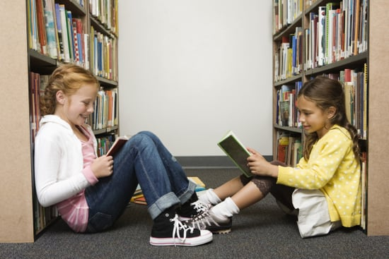 For Profit Libraries: Help or Hindrance?
