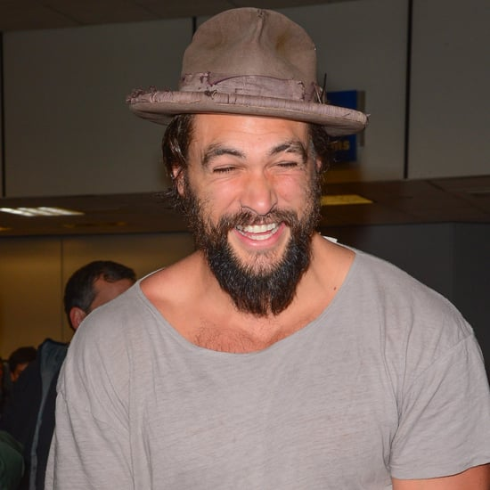 jason momoa we bet you...