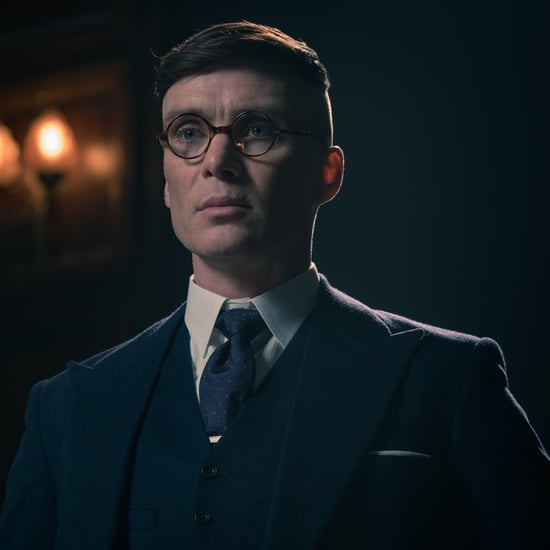 When Will Peaky Blinders Season 5 Be on Netflix?