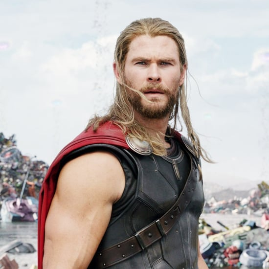 Where Are All the Avengers Before Infinity War?