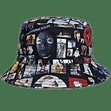 BeySearch Bucket Hat