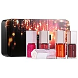 Fenty Beauty by Rihanna Glossy Posse Mini Gloss Bomb Set