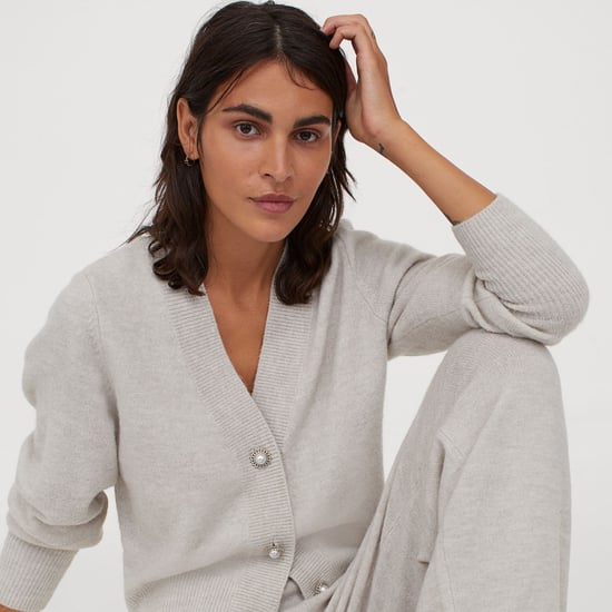 Best Loungewear, Sweats, and Pajamas For Women at H&M