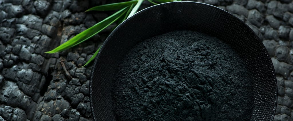 Activated Charcoal, Should You Really Eat It?