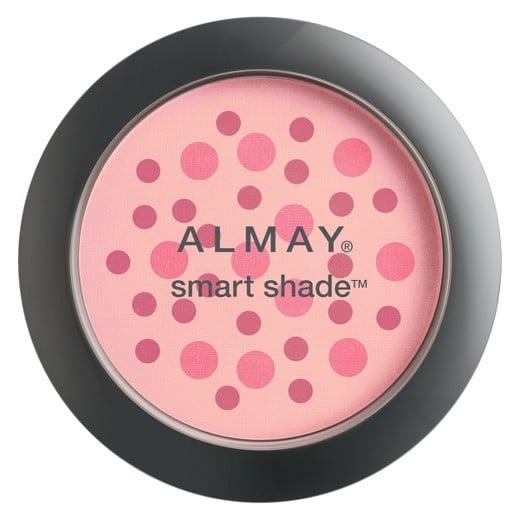 Almay Wake Up Blush