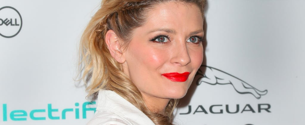 Mischa Barton Has Reportedly Been Hospitalized For a Voluntary Mental Evalution