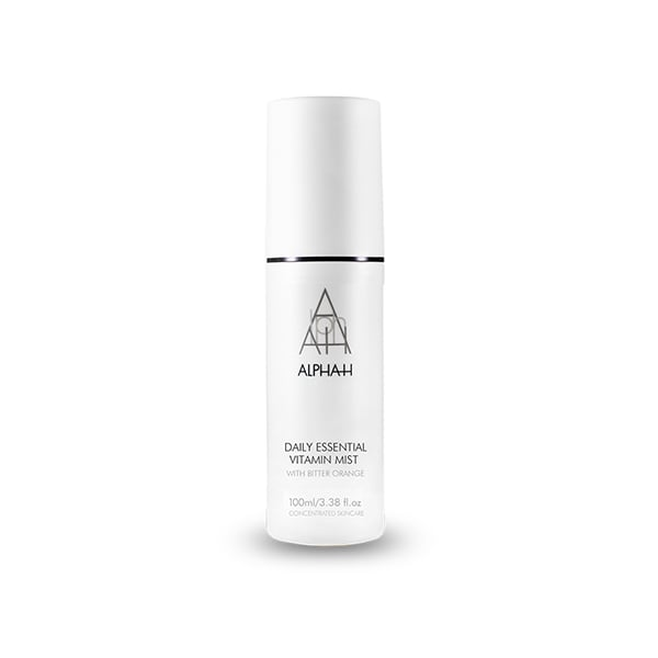 Alpha H Daily Essential Vitamin Mist ($49.95)