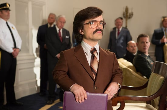 Peter-Dinklage-shows-up-Bolivar-Trask