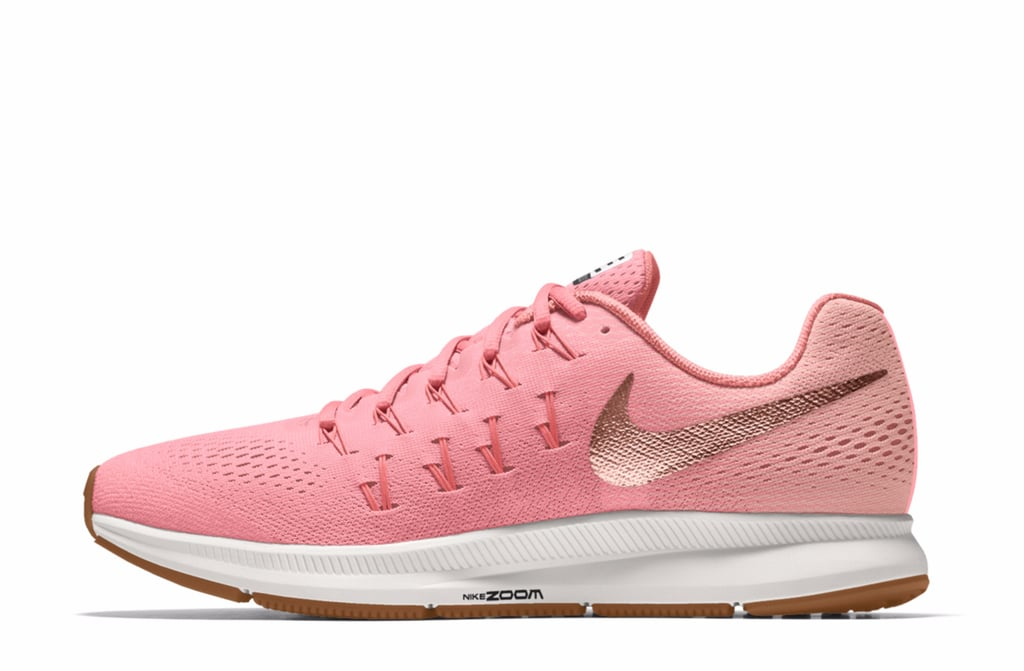 Sneakers For Your Zodiac Sign