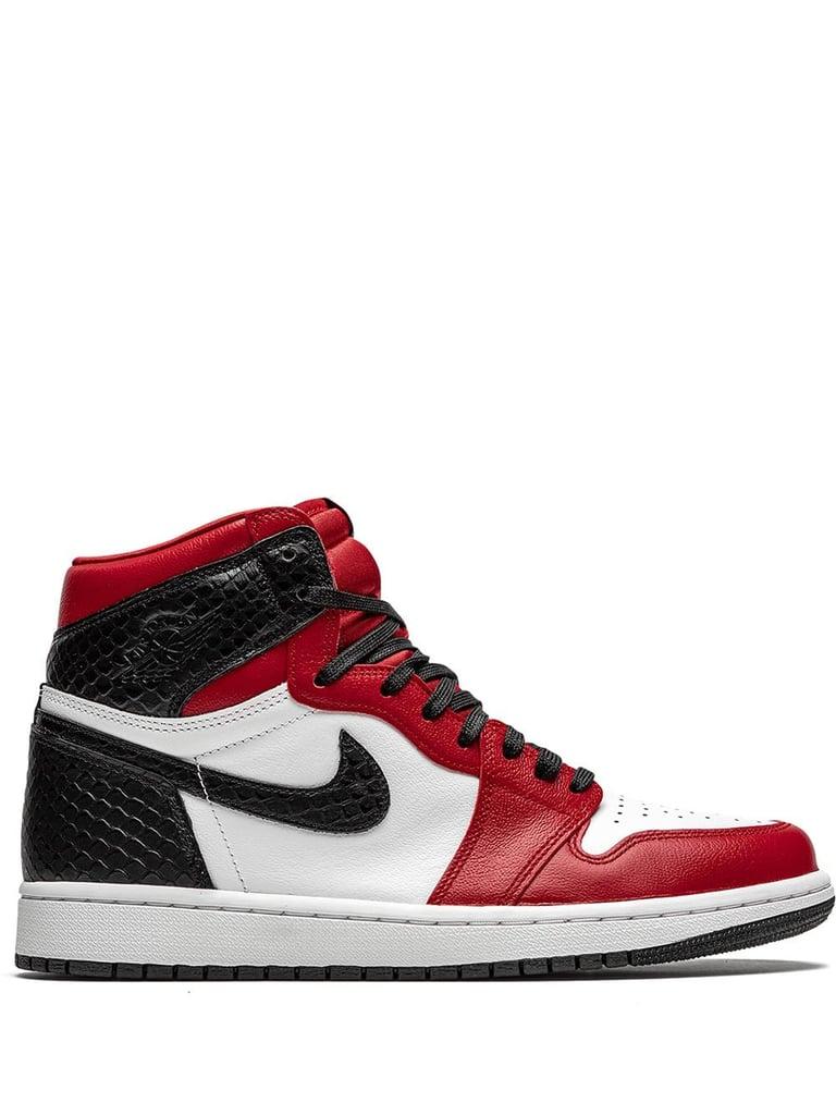 Jordan Air Jordan 1 High Retro Sneakers