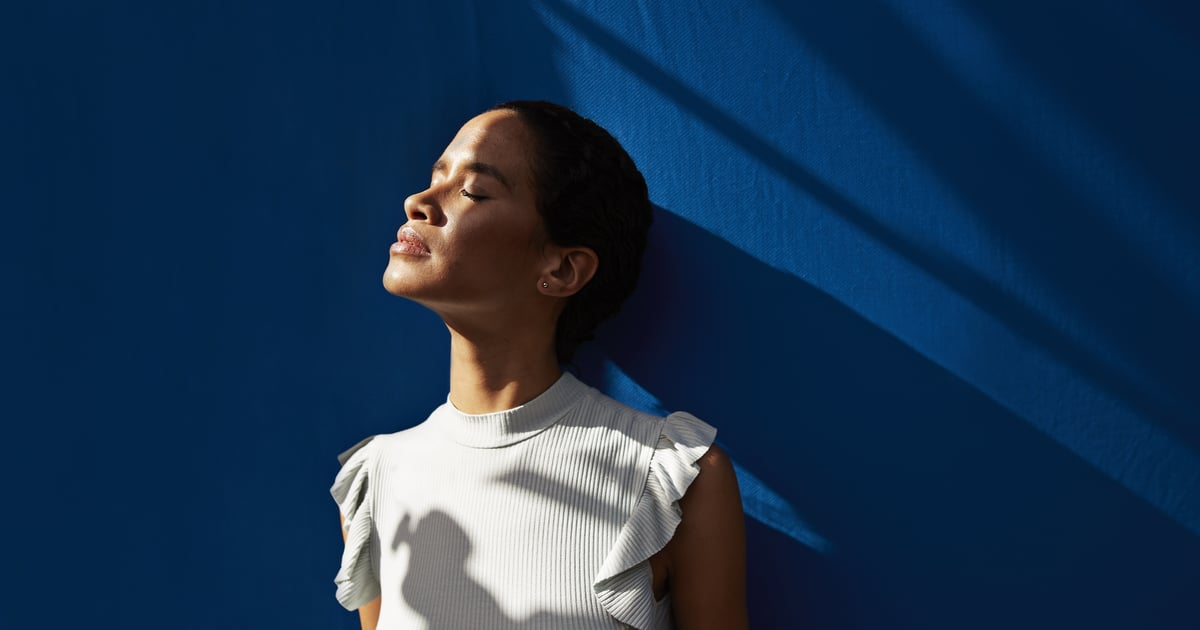 Can Vitamin D Help Keep You Safe From COVID-19? A Doctor Breaks It Down
