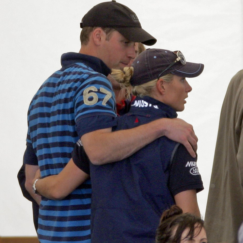 Facts About Zara Phillips Who Will Marry Mike Tindall On