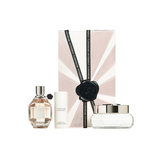 48b1b3a04241 In the Viktor   Rolf Flowerbomb Holiday Set ( 205)