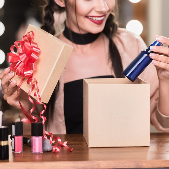 Boots Beauty Gifts For Everyone on Your List