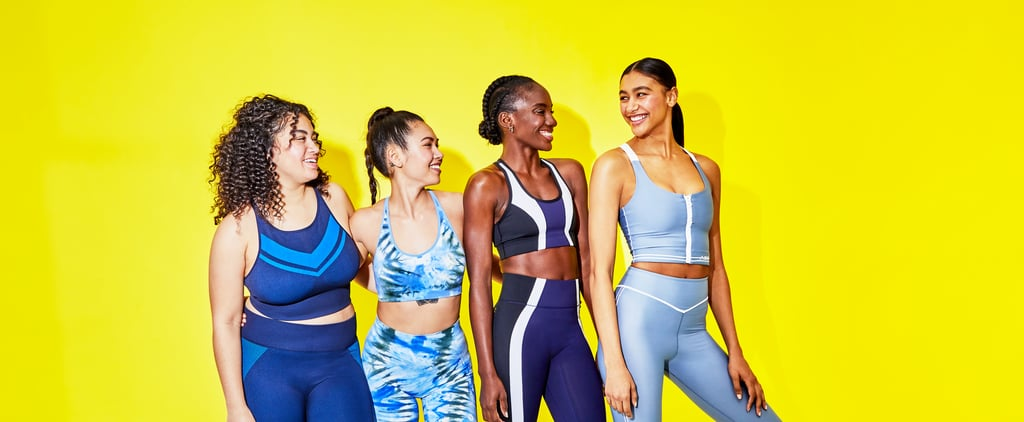 Best Fitness and Healthy Living Products June 2020