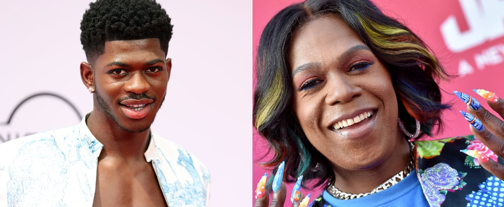 11 LGBTQ+ Rappers That Are Changing the Industry