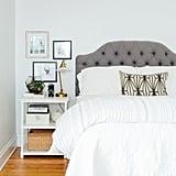 Danielle's Bedroom