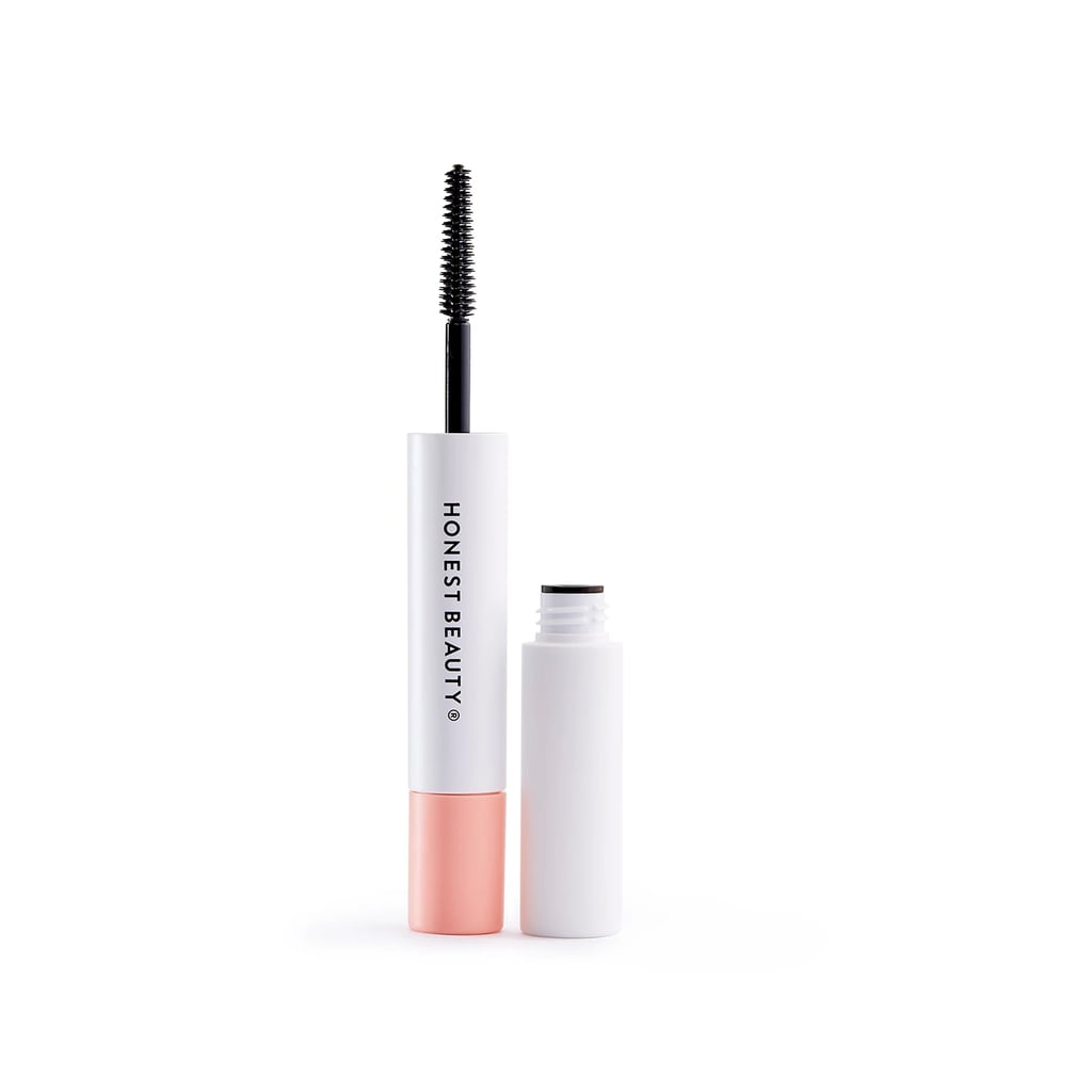 Honest Beauty Extreme Length Lash Primer and Mascara