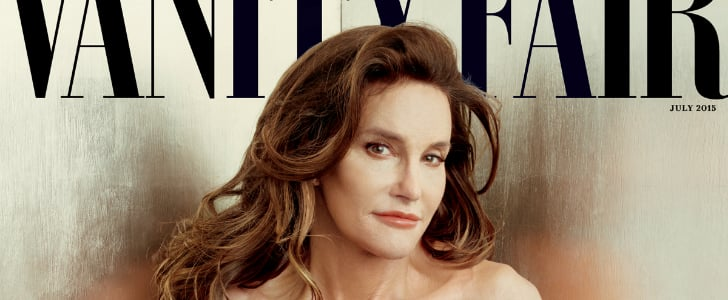 Caitlyn Jenner Twitter World Record