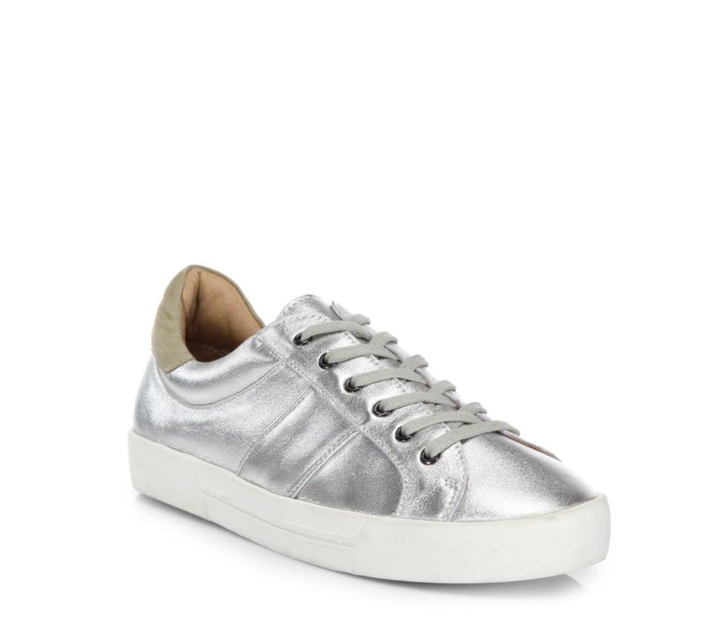 Coral Wedding Shoes 84 Fabulous