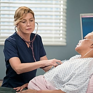 Is Ellen Pompeo Leaving Grey's Anatomy?
