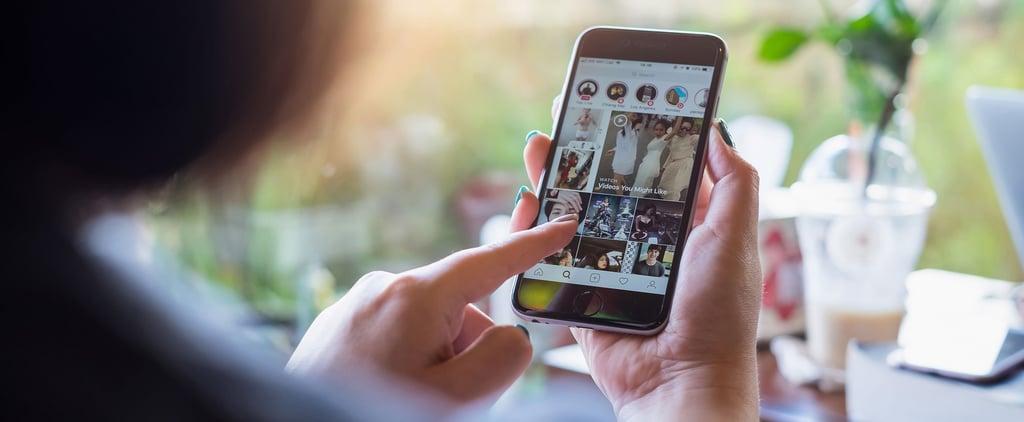 New Instagram Feature Cyberbullies