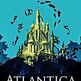 Atlantica (The Little Mermaid)