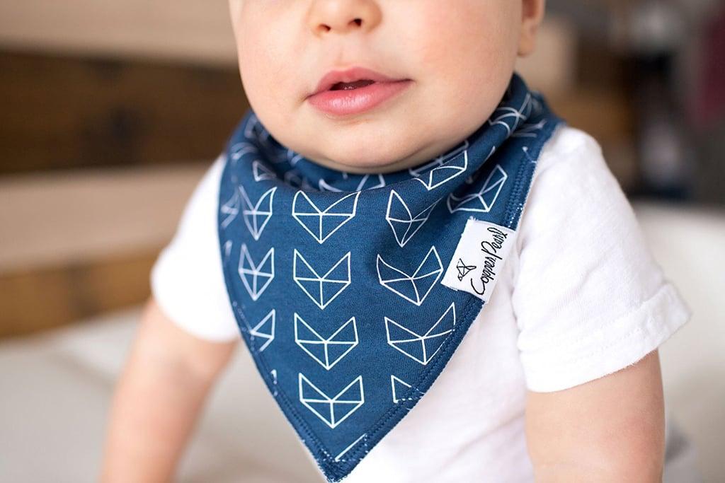 Baby Registry Essentials On Amazon Popsugar Moms